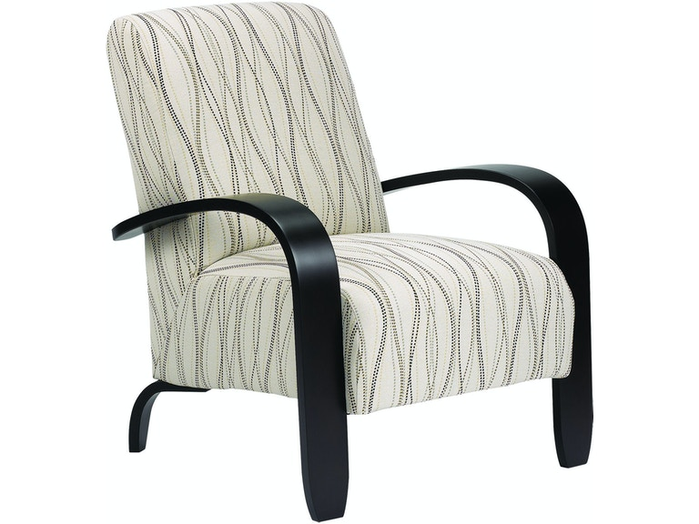 Best Home Furnishings Living Room Accent Chair 3800