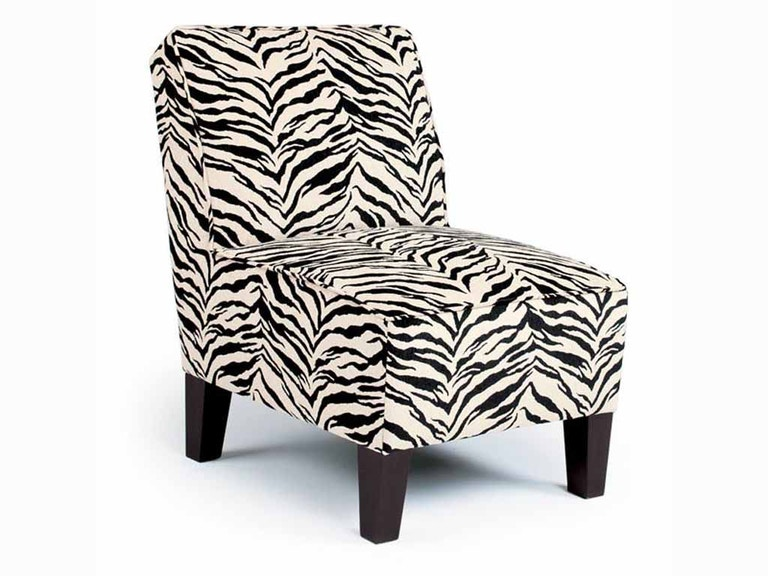Best Home Furnishings Accent Chair 3830