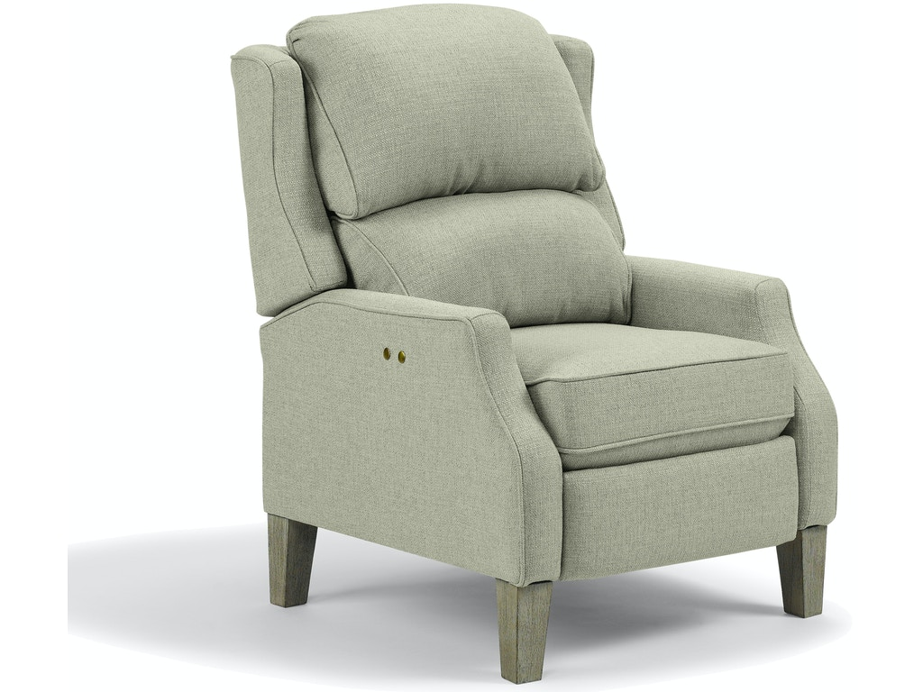 Best home furnishings living room recliner 3lw50ab for Best furniture company