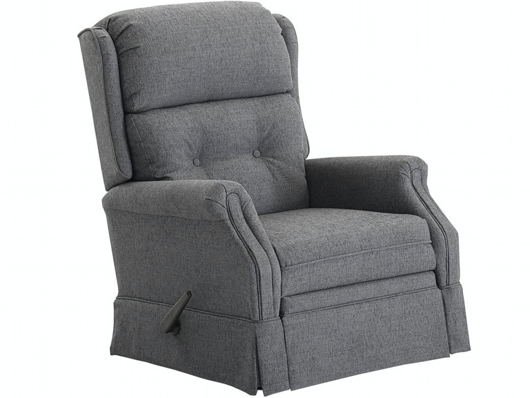 Best Home Furnishings Recliner 4NP14