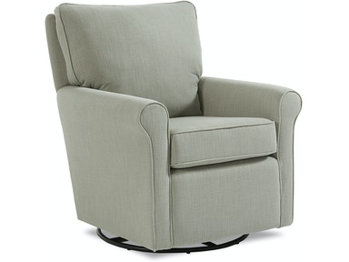 Best Home Furnishings Furniture China Towne Furniture