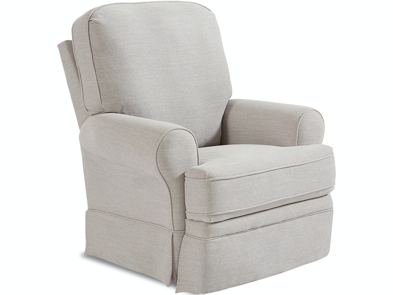 Best Home Furnishings Chair 5NI75