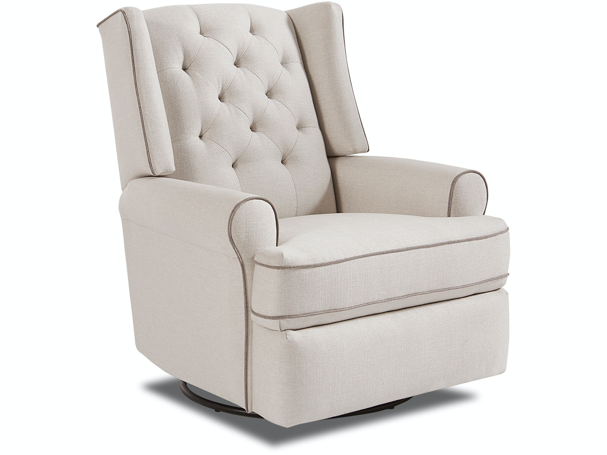 best home furnishings living room chair 5ni85 flemington rh flemingtondepartmentstore com best home furnishing stores in la best home furnishing stores in chicago
