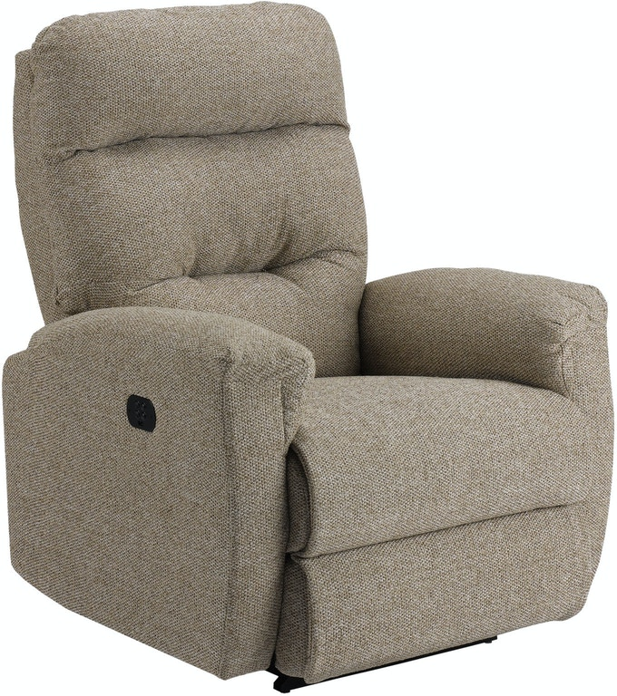 Outdoor Patio Furniture East Brunswick Nj: Best Home Furnishings Living Room Recliner 6AZ27