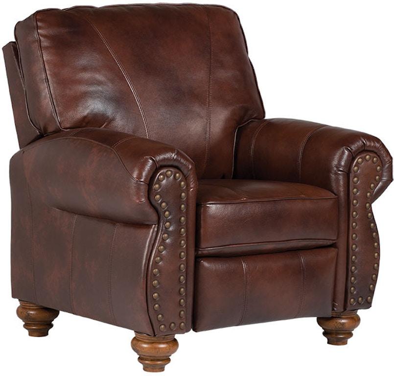 Best Home Furnishings Living Room Recliner 6L40L