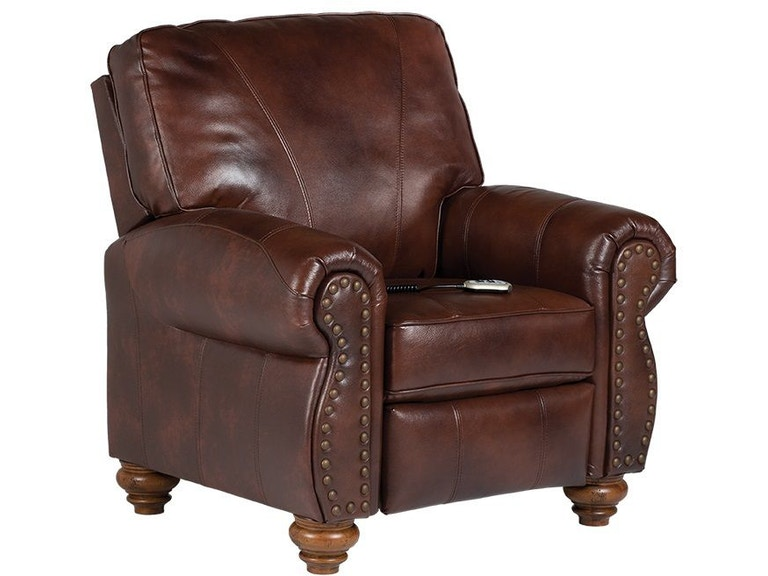 Best Home Furnishings Living Room Recliner 6lp40abl