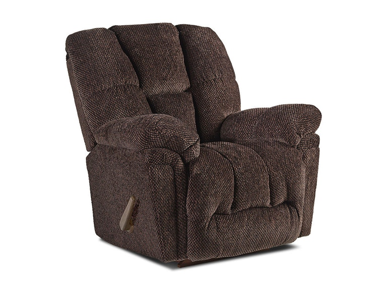 Best Home Furnishings Lucas Chair 6M57