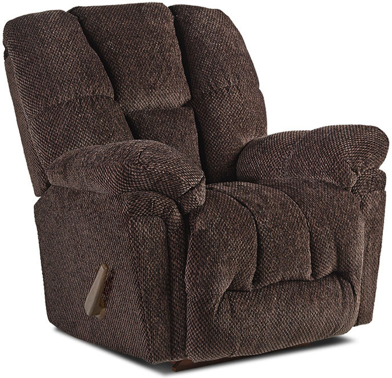 Outdoor Patio Furniture East Brunswick Nj: Best Home Furnishings Living Room Lucas Chair 6M57