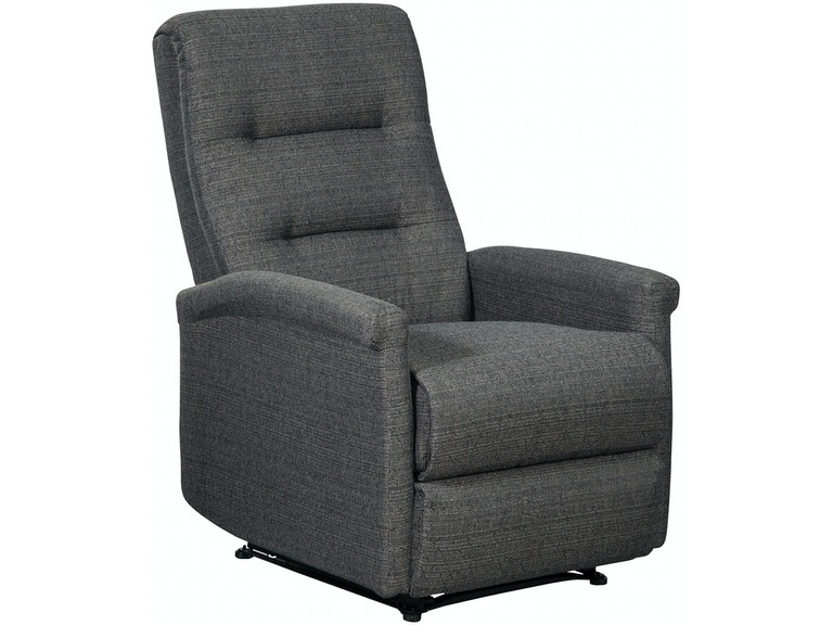Pleasing Best Home Furnishings Living Room Tyree Chair 6Si24 Best Image Libraries Counlowcountryjoecom