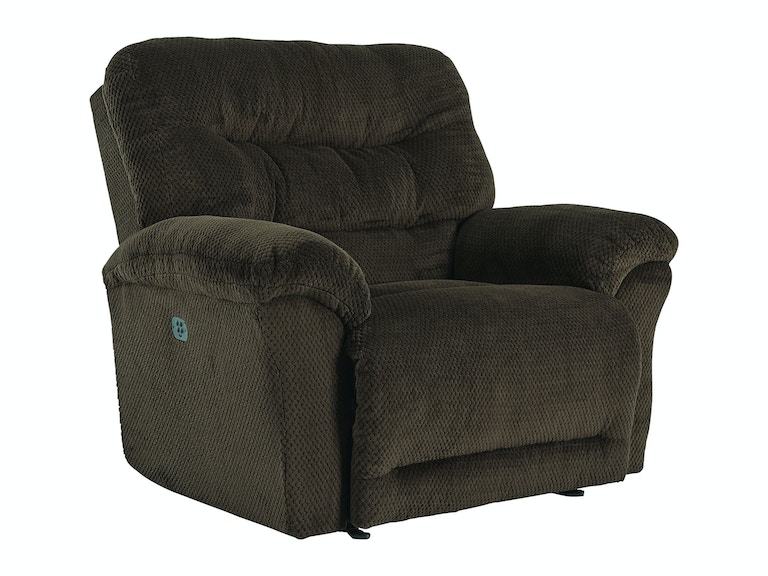 Best Home Furnishings Shelby Recliner 6YZ07