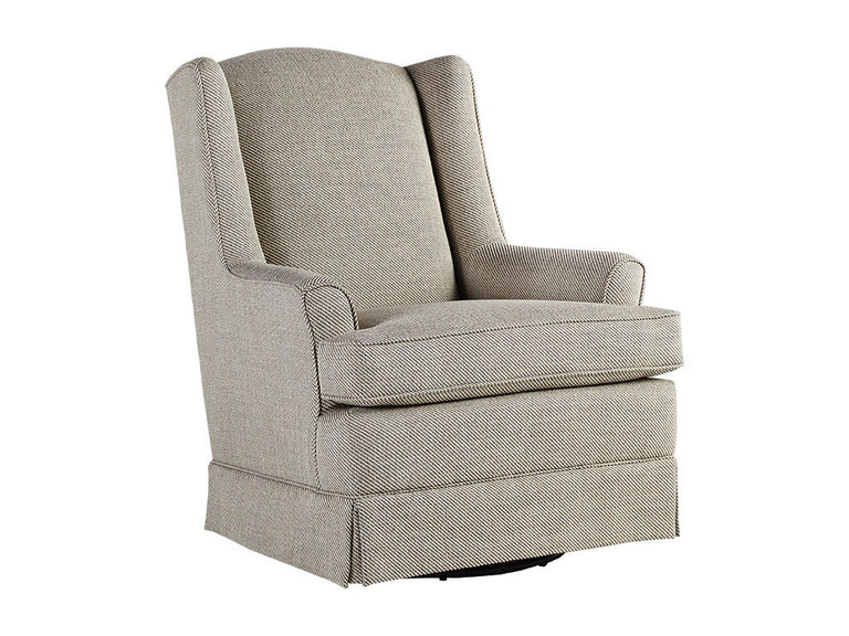 Best Home Furnishings Natasha Chair 7147