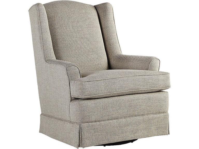 Best Home Furnishings Living Room Natasha Chair 7147