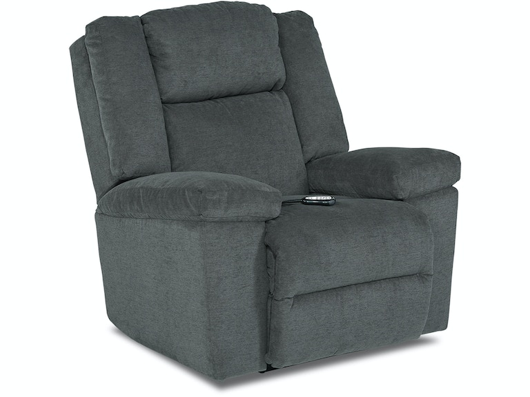 Best Home Furnishings Chair 7NK74
