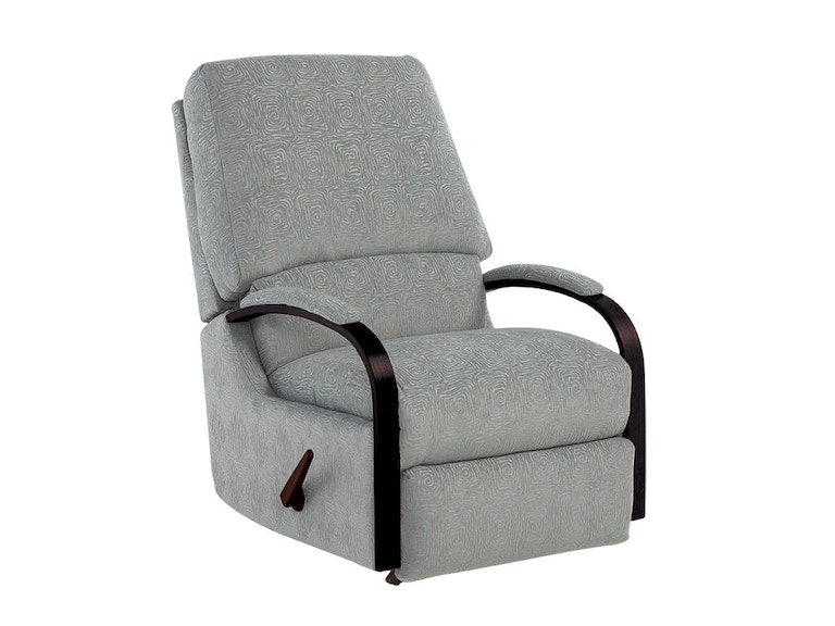 Best Home Furnishings Recliner 7NW04