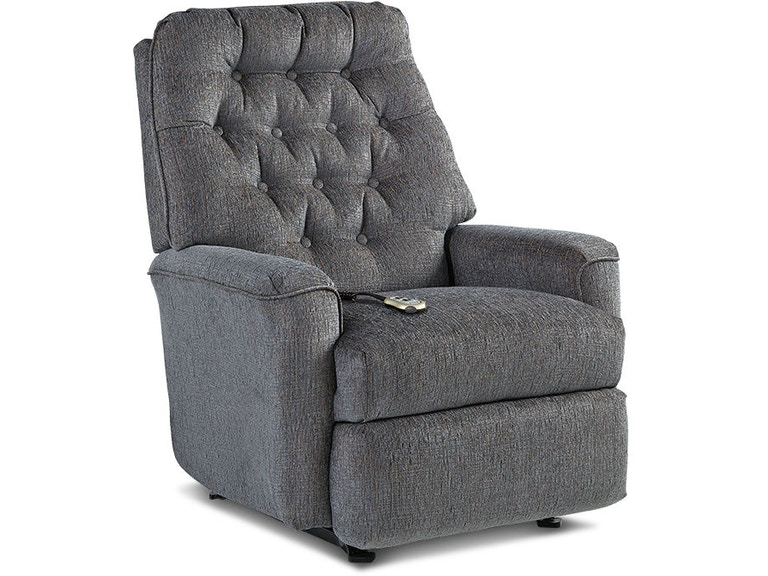 Best Home Furnishings Recliner 7nw51