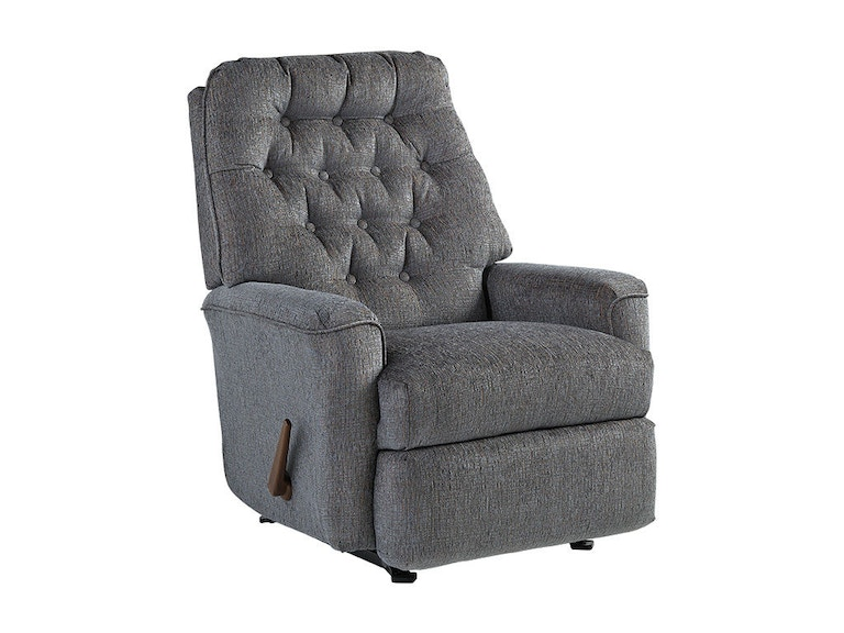 Best Home Furnishings Recliner 7NW54