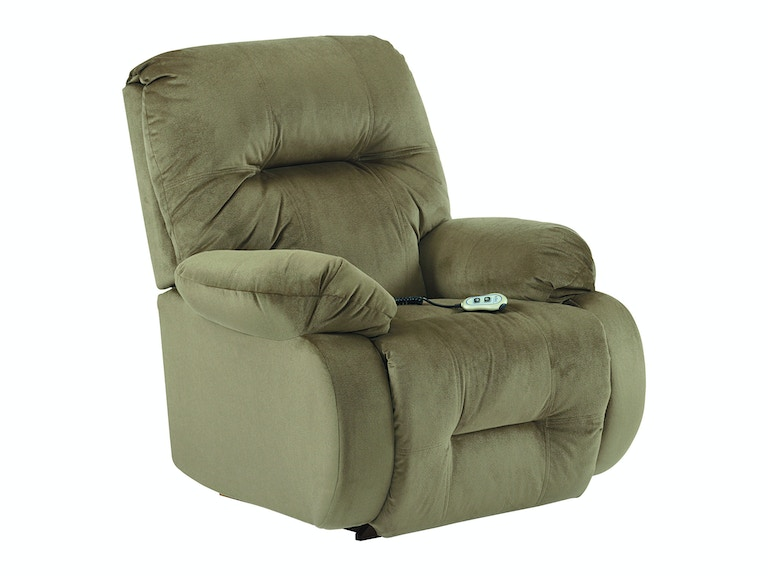 Best Home Furnishings Power Recliner 8MP84