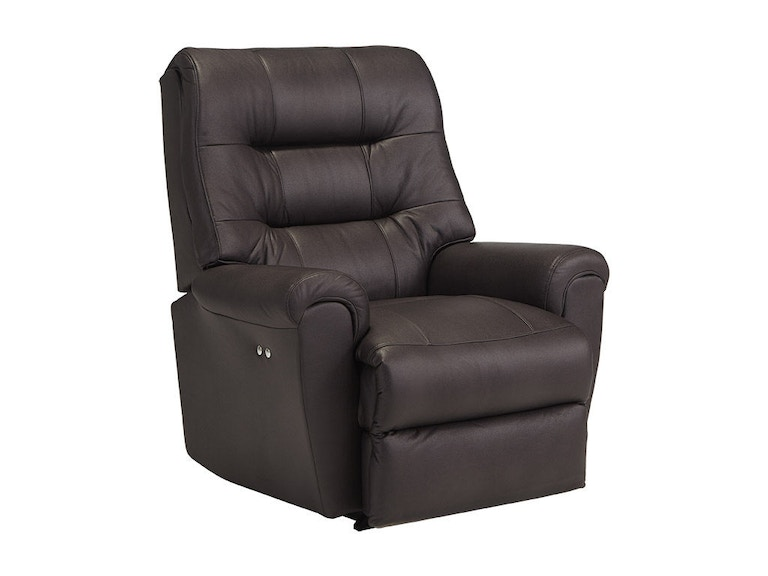 Best Home Furnishings Langston Chair 8N24