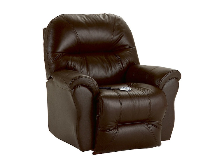 Best Home Furnishings Power Recliner 8NP14