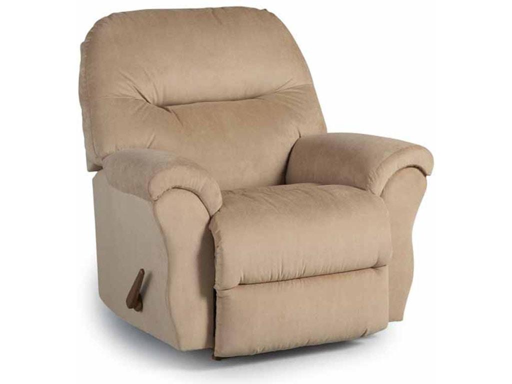 Best Home Furnishings Living Room Recliner 8nw14 Hatch Furniture Yankton South Dakota