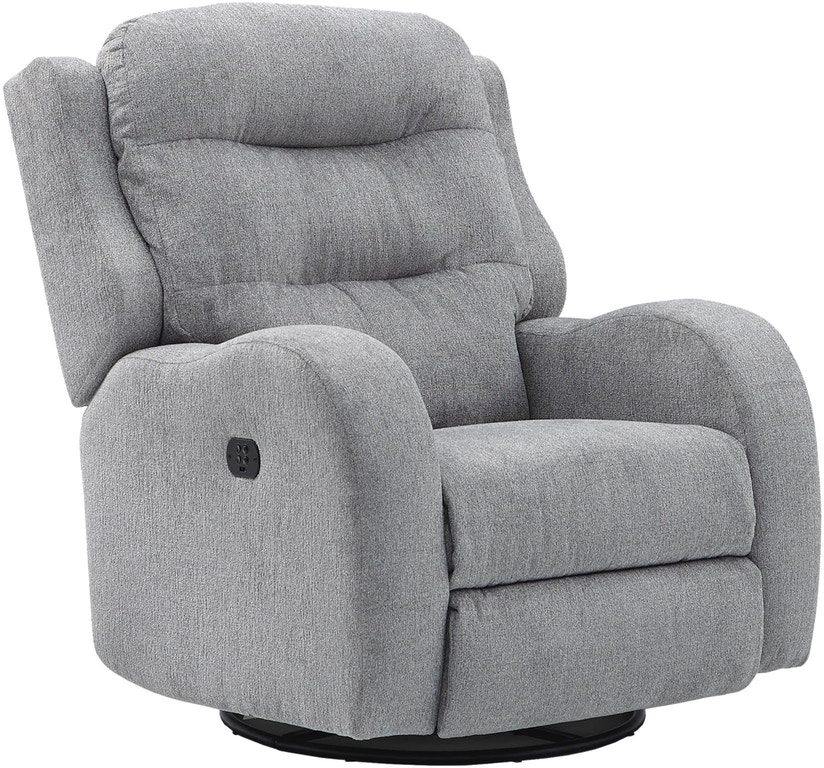 Pleasing Best Home Furnishings Stratman Chair 8Nz85 Gustafsons Best Image Libraries Counlowcountryjoecom