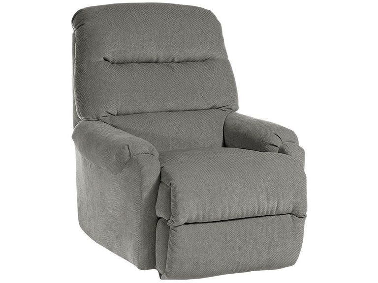 Surprising Best Home Furnishings Living Room Power Recliner 9Ap64 Best Image Libraries Counlowcountryjoecom