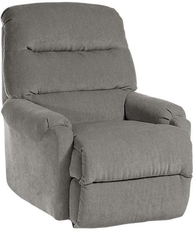 Terrific Best Home Furnishings Living Room Power Recliner 9Ap64 Inzonedesignstudio Interior Chair Design Inzonedesignstudiocom