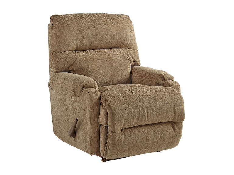 Best Home Furnishings Recliner 9AW04