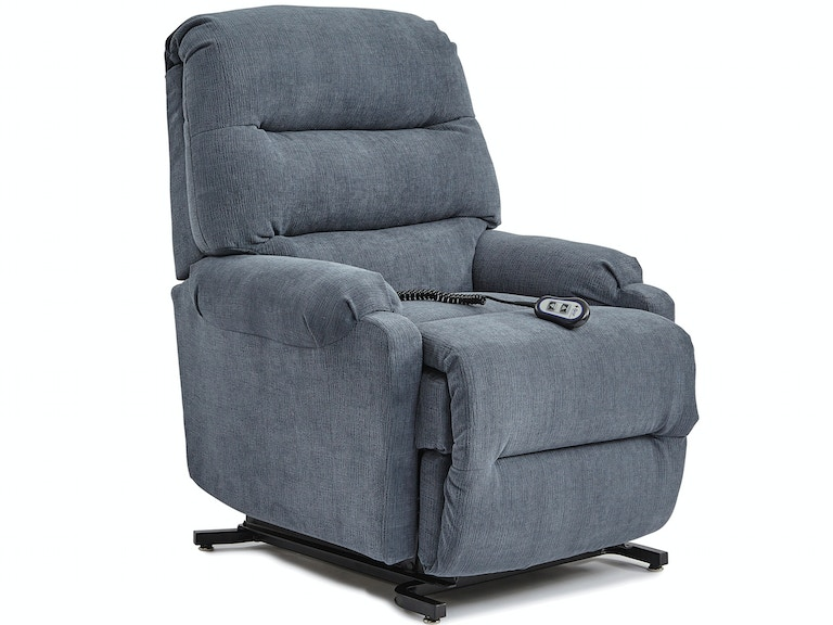Best Home Furnishings Recliner 9AW61