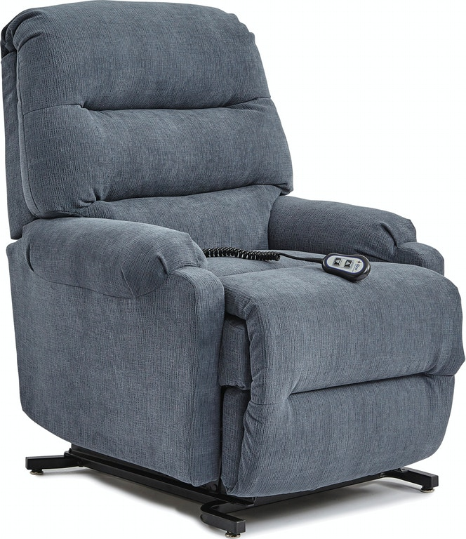 Best Home Furnishings Living Room Recliner 9aw61