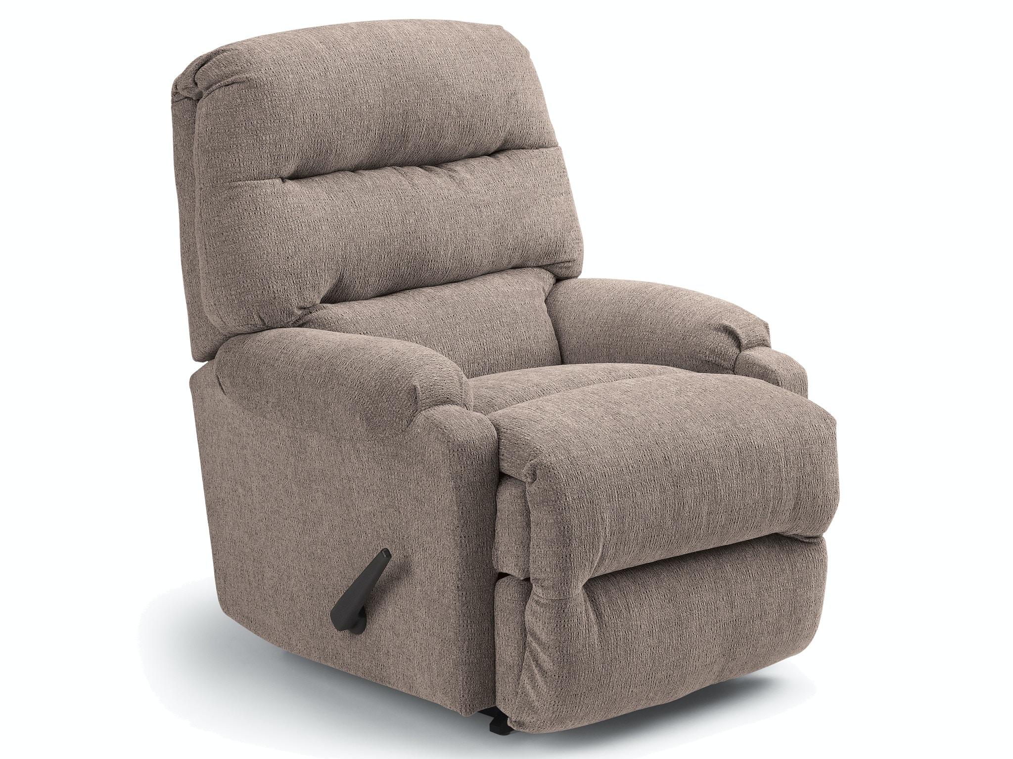 Best Home Furnishings Living Room Recliner 9AW64 Bacons