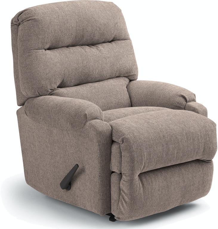Best Home Furnishings Living Room Recliner 9aw64 Turner Furniture Company Avon Park And