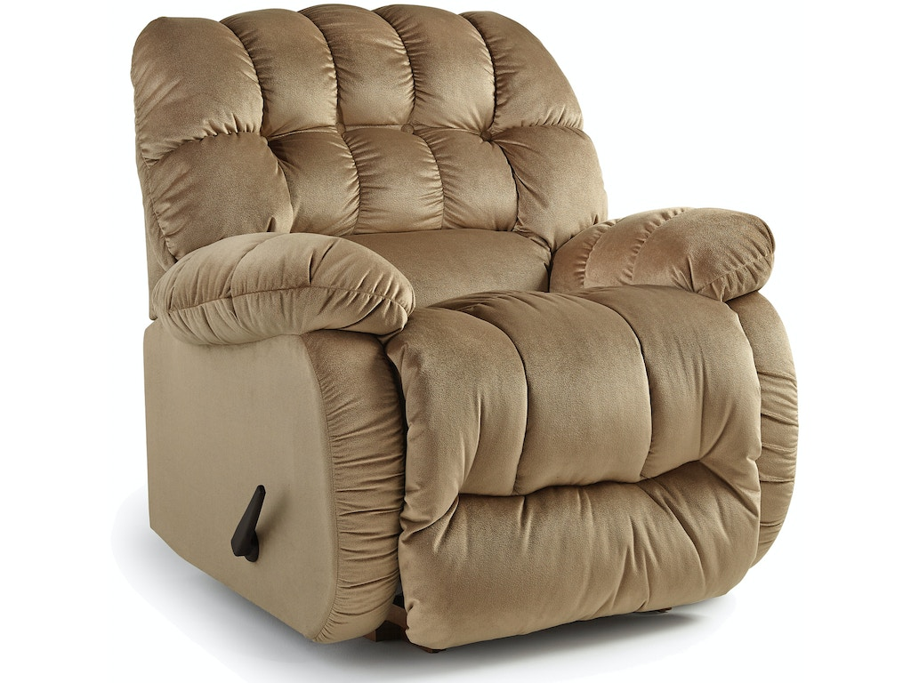 Best home furnishings living room small b man recliner for Best home furnishings