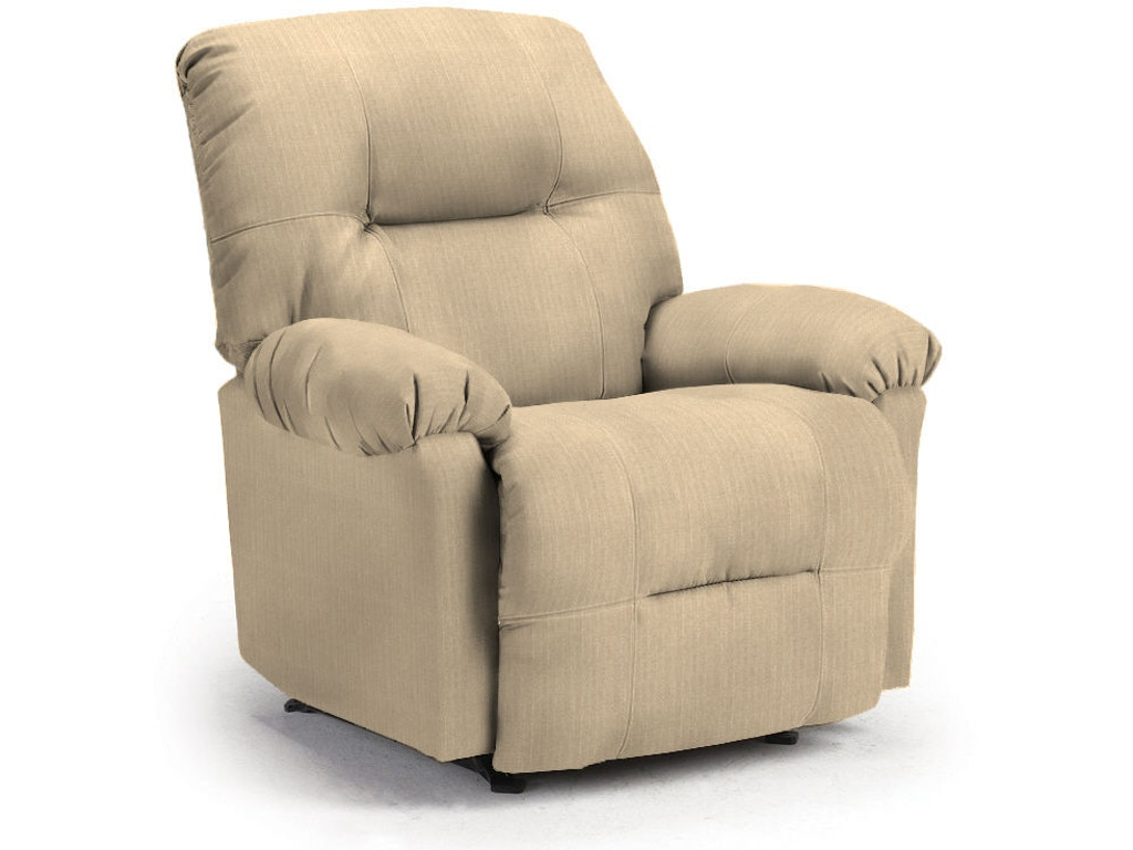 Best Home Furnishings Living Room Power Recliner 9mp14 Davis Furniture Poughkeepsie Ny
