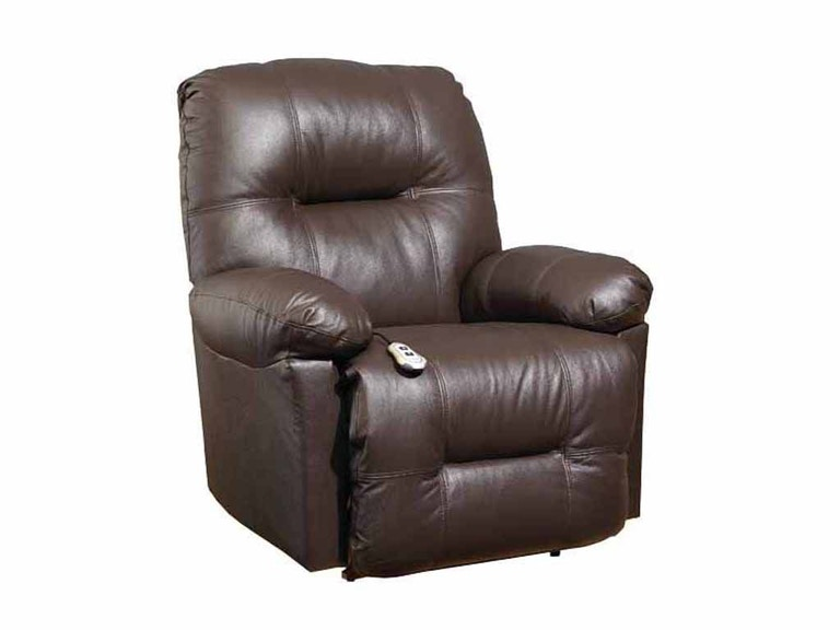 Best Home Furnishings Power Recliner 9MP27
