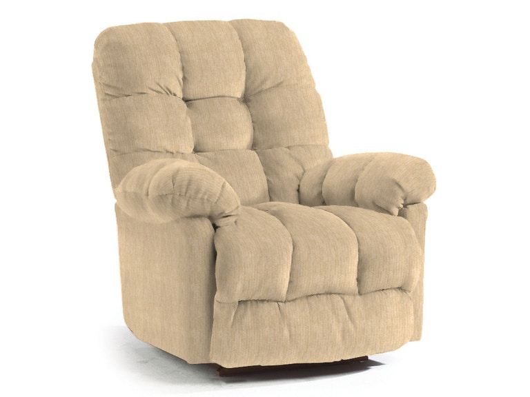 Best Home Furnishings Power Recliner 9MP84