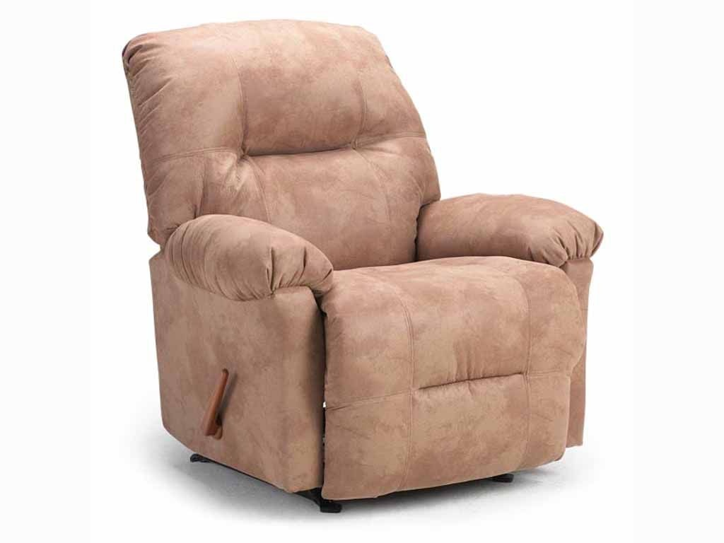 9MW14. Space Saver Recliner · 9MW14 · Wynette · Best Home Furnishings