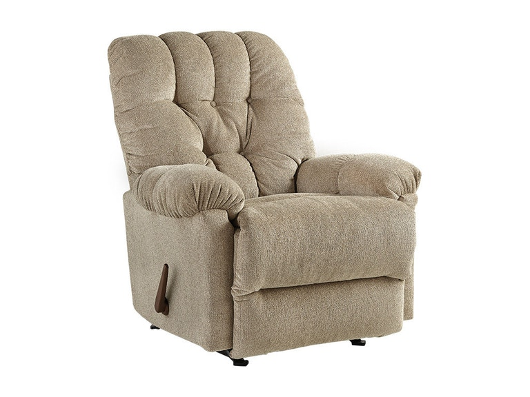 Best Home Furnishings Recliner 9MW34