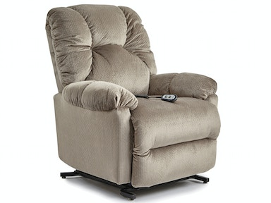 Best Home Furnishings Recliner 9MW51