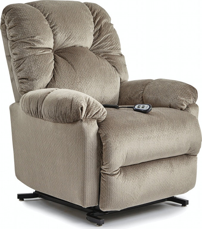 Best Home Furnishings Living Room Recliner 9mw51 Homeplace Furniture Design Portland Or