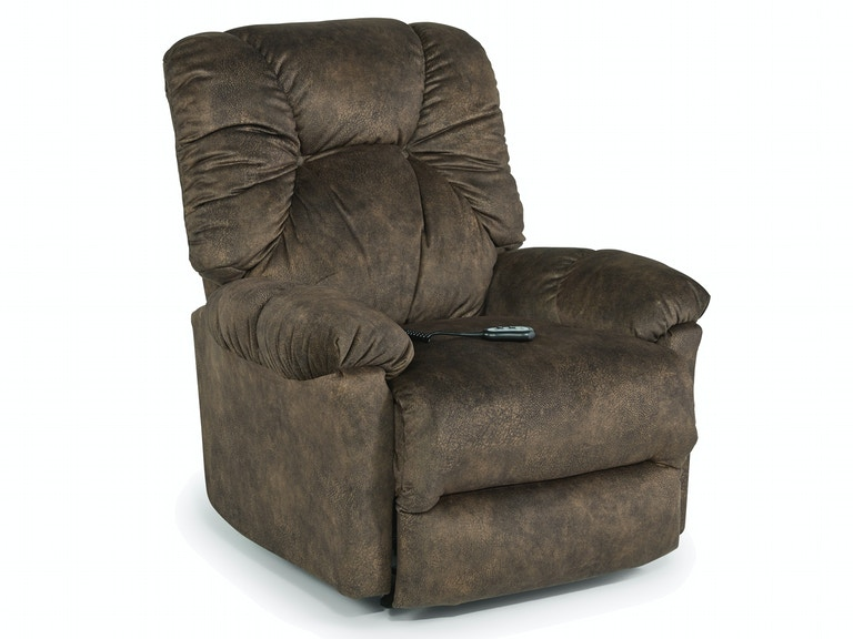 Best Home Furnishings Recliner 9MW54