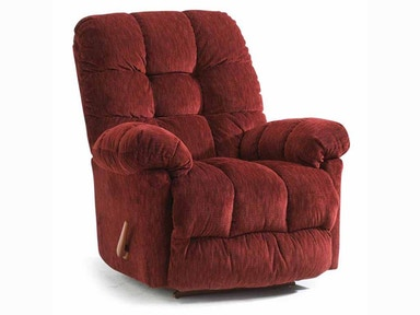 Best Home Furnishings Recliner 9MW87