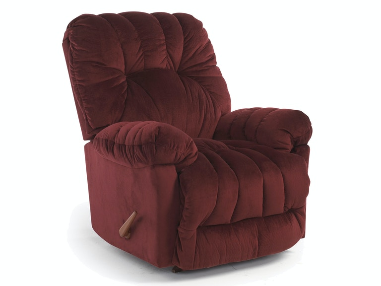 Best Home Furnishings Recliner 9MW94