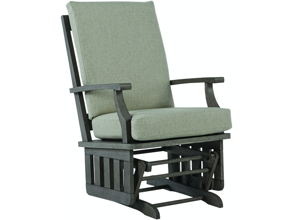 Costzon Video Gaming Chair Wireless Audio System Speakers Rocker Seat in addition Popular Interesting in addition Fabric Glider Recliner With Ottoman likewise Are Lazy Boy Recliners Good 890 as well 381440562107. on cloth rocker chair