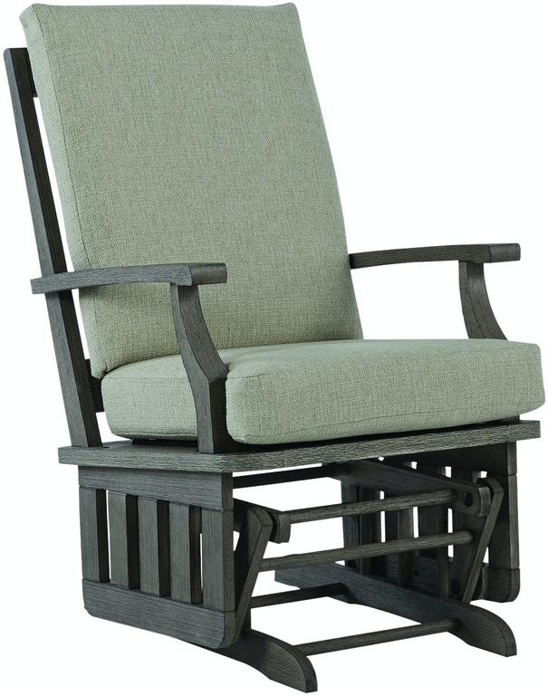 Remarkable Best Home Furnishings Living Room Heather Glider Rocker Caraccident5 Cool Chair Designs And Ideas Caraccident5Info