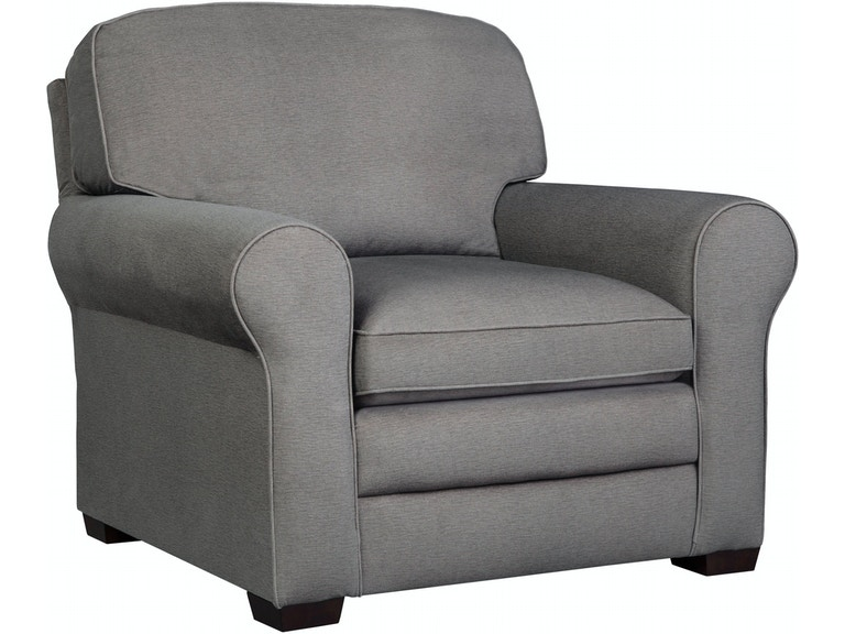 Stupendous Best Home Furnishings Living Room Chair C27 Kensington Best Image Libraries Counlowcountryjoecom