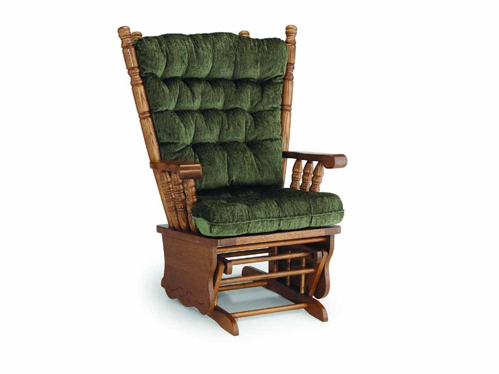 Best Home Furnishings Living Room Glide Rocker C6877 Robinson 39 S Furniture Oxford Pa