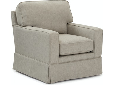 Best home furnishings living room club chair c82sk robinson 39 s furniture oxford pa Robinson s home furniture philippines