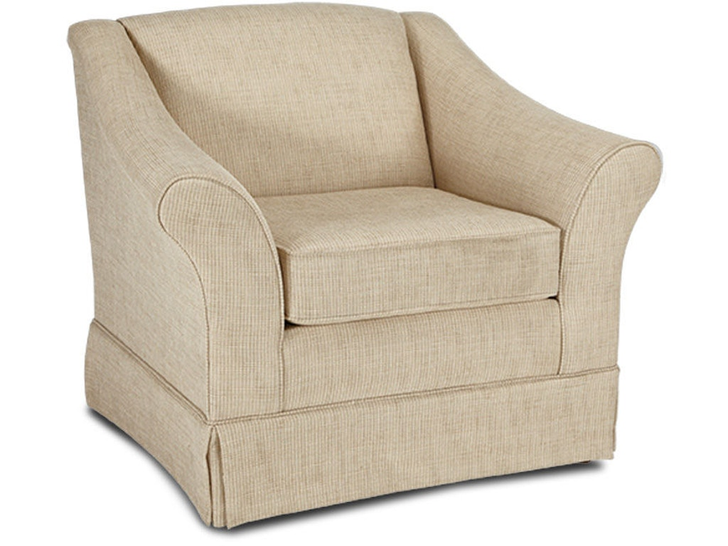 Best Home Furnishings Living Room Emeline Chair C90sk