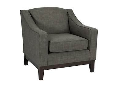 Best Home Furnishings Emeline Chair C91E